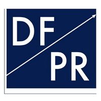 Restaurant Public Relations Firm DFPR Welcomes Hwy 55 to Growing Agency Roster