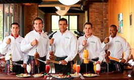 Rodizio Grill Liberty Center, OH to Open October 22, 2015
