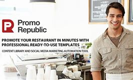 The Best Social Media Recipe to Keep Your Customers Wanting More