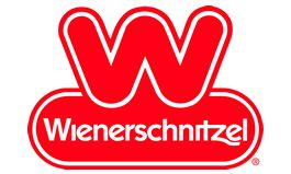 Wienerschnitzel Expands in Central California