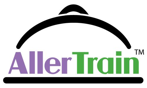 AllerTrain Food Allergy and Gluten-Free Training
