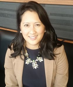 RAVE Restaurant Group Announces Angel Tran as new VP of Digital Strategy