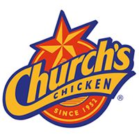 Church's Chicken and Atlanta Hawks Join Forces