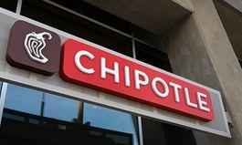 E. coli Closes All Washington, Oregon Chipotles