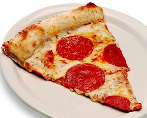 Pizza Schmizza to Honor Veterans and Active Service Members with a Free Slice of Pizza on 11-11-15