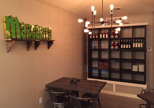 Yo! Salsa Food Truck NOW OPEN Brick & Mortar in Wentzville, MO
