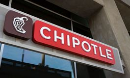 Chipotle Stock Plunges Again on New E. Coli Fears