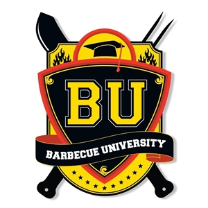 Dickey's Barbecue Restaurants, Inc.'s In-house Training Course, Barbecue University, Instills Passion for the Art of Great Barbecue