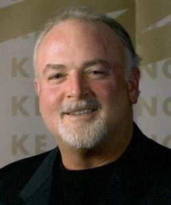 Seasoned Restaurant Executive, Barry M. Barron, Sr. Named ...