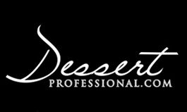 Dessert Professional Magazine Announces Their 7th Annual Top Ten Chocolatiers in North America