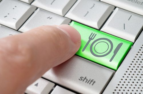 Foodservice Training Portal Teams with Restaurant Purchasing Group