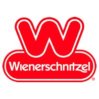 Wienerschnitzel Announces Monster Energy Supercross Partnership with Feld Entertainment
