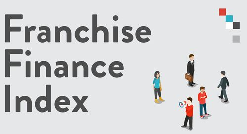 1851 Franchise Partners with BoeFly to Produce First-of-its-Kind Franchise Finance Index