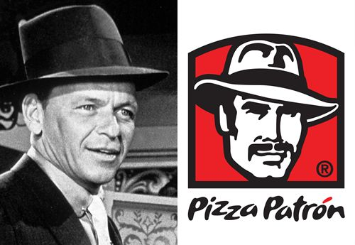 5 Things You Didn't Know About Pizza Patrón