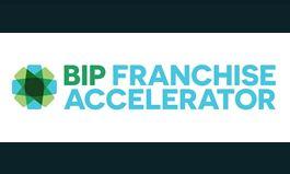BIP Capital Launches Franchise Development Division