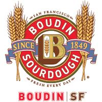 Boudin Bakery Hires Powerhouse Public Relations