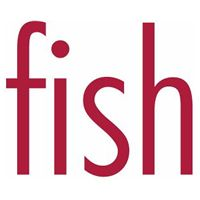 Fish Consulting Adds Massage Heights And SONIC Drive-In To Client Roster