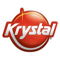 Krystal Offering Sweet Treats for Valentine Sweethearts