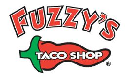 NRD Completes Growth Equity Investment in Fuzzy's Taco Shop
