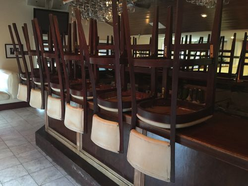 Upcoming NJ Auction - Scaturro's Restaurant & Bar