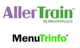 Celiac Support Association (CSA) Partners with AllerTrain by MenuTrinfo for Gluten-Free Education and Awareness