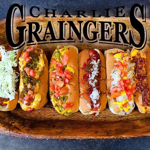 Charlie Graingers Franchising LLC Signs Multi Unit Deal in Florida