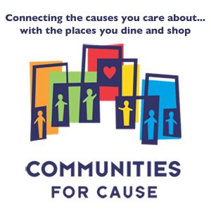 Communities for Cause, Inc. Reaches Significant Milestone by Driving over $2.0 Million in Sales