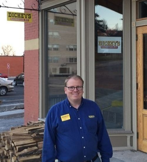 Dickey's Barbecue Pit Brings Authentic Texas-Style Barbecue to Altoona