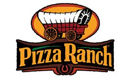 Pizza Ranch Linked to E. coli Outbreak in Nine States