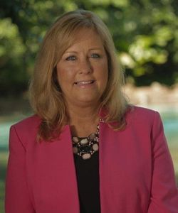 Arby's Restaurant Group, Inc. Appoints Darla Morse Chief Information Officer