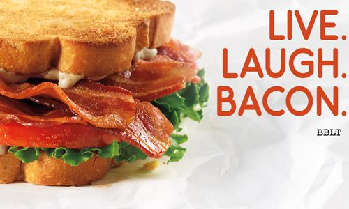 Corner Bakery Cafe Heralds Return of Fan-Favorite Menu Items