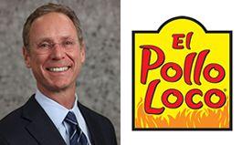 El Pollo Loco Names John Dawson Chief Development Officer