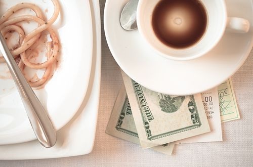 More Restaurants Opting for No-Tip Policies: Survey