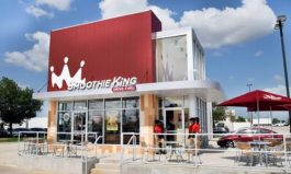 Smoothie King Continues Aggressive International Expansion Efforts, Signs Multi-Unit, Multi-Brand Franchisees to Develop Four Locations in Trinidad and Tobago