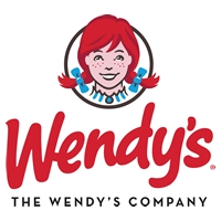 Wendy's Update On Unusual Credit Card Activity