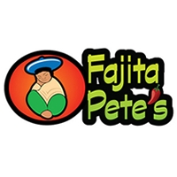 Houston-Based Mexican Restaurant Fajita Pete's Announces Expansion
