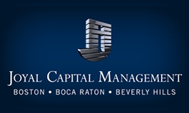 Joyal Capital Management Announces a Number of Successful Transactions for 2016