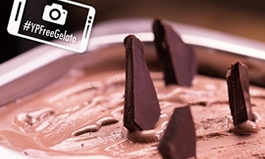 Your Pie to Offer Customers a Taste of Italy on Free Gelato Day; Announces Contest to Win Free Gelato Through 2016