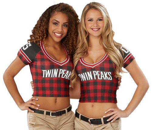Fantasy Football Players Guaranteed to Win at Twin Peaks