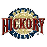 Hickory Tavern Kicks off Football Season Early with Fantasy Football Draft Party Packages