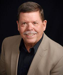 Industry Veteran Picked to Lead Taco John's
