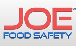 """Joe Food Safety Opens Its Doors and Offers """"FREE"""" Job Postings"""