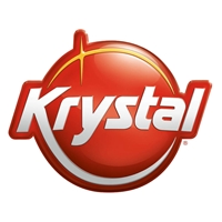 Krystal Celebrates Root Beer Float Day With Week-long Offer