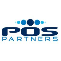 POS Partners Announces That It Is Now a Berg Distributer and Reseller