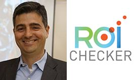 ROI Checker and the Human Nature Lab at Yale University Announce Research Collaboration to Advance Understanding of Human Connections and Contagion in Social Networks