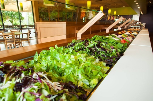 Salata Poised To Quadruple In Size To 200 Units