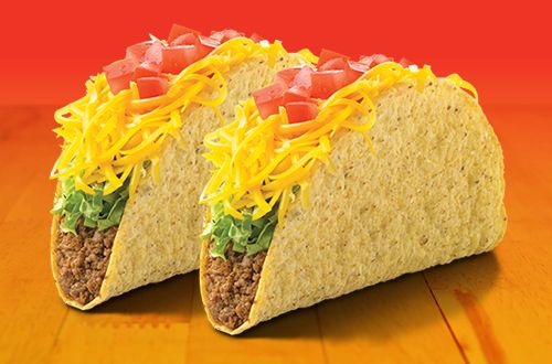 Del Taco Expands in New Mexico
