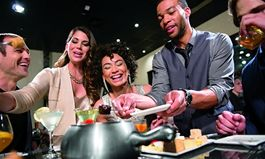The Melting Pot Looks to Return to Gainesville, Florida after Seven-Year Hiatus