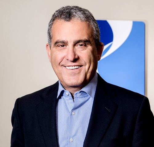 American Blue Ribbon Holdings President/CEO Hazem Ouf Resigns