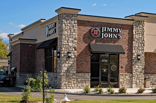 Jimmy John's Sells Majority Stake To Roark Capital